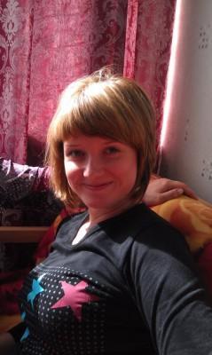 Форум девушка ищет петербург фото 683-572
