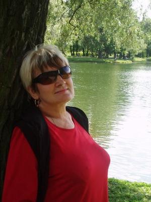 Форум девушка ищет петербург фото 683-484