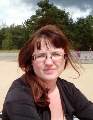 Форум девушка ищет петербург фото 683-153