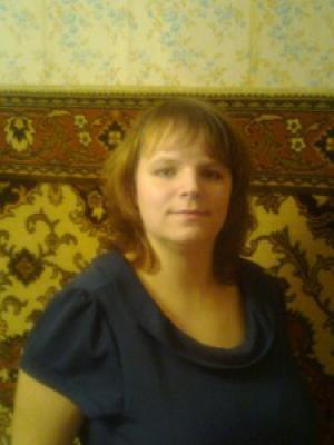 Форум девушка ищет петербург фото 683-772