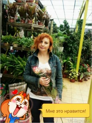 форум девушка ищет петербург