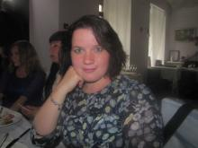 Форум девушка ищет петербург фото 683-48