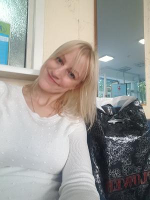 Форум девушка ищет петербург фото 683-723