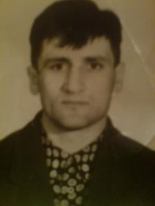 Я Ищу: Сулейманов Шамиль 1969 г.р.