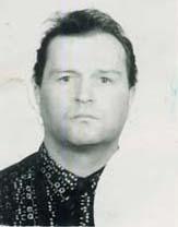 Я Ищу: Смирнов Александр 1970 г.р.