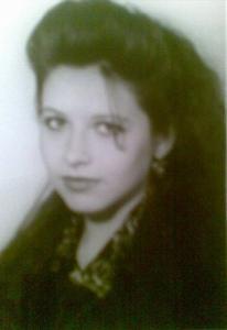 Я Ищу: Петрова Наталья 1975 г.р.