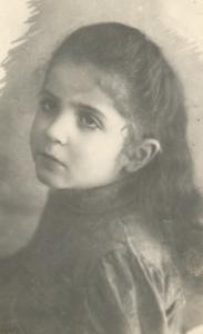 Я Ищу: Жукова Татьяна 1951 г.р.