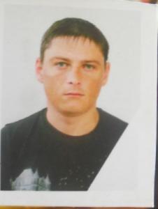 Ищу Егорова Евгения Алексеевича