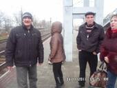 Ищу Якубова Виктора