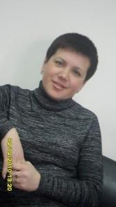 Ищу Трушкова Игоря Анатольевича