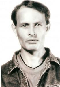 Ищу Сошилова Владимира Александровича