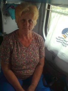Ищу сведения о Максимове Иннокентие Ивановиче