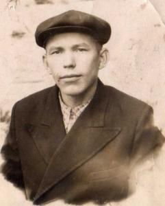 Ищу сведения о Колбасникове Юрие Владимировиче