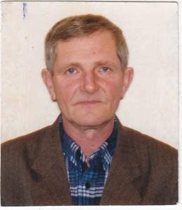 Ищу Иванова Геннадия Алексеевича