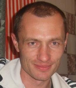 Ищу Колесникова Владимира Александровича