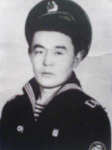 Ищу Турдумаматова Абдыразака Ташбаевича
