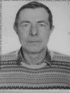 Ищу Ласточкина Михаила Ивановича