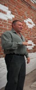 Ищу Пальцева Олега Николаевича