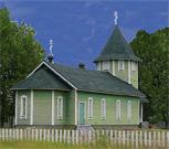 Калевала и Калевальский район