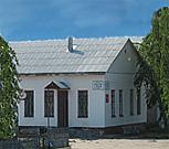 Лоухи и Лоухский район