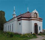 Усть-Кулом и Усть-Куломский район