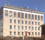 Красноборск и Красноборский район