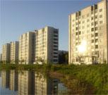 Северодвинск и Северодвинский городской округ
