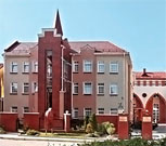 Зеленоградск и Зеленоградский район