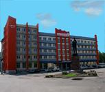 Советск и Советский городской округ
