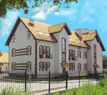 Янтарный и Янтарный городской округ