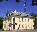 Луга и Лужский район