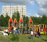Ковдор и Ковдорский городской округ