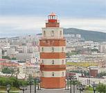 Мурманск и Мурманский городской округ