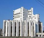 Великий Новгород и Новгородский район