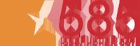 585 gold, логотип