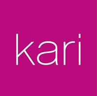 Логотип КАРИ