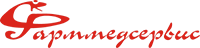 Логотип УДАЧНАЯ