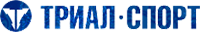 Логотип ТРИАЛ-СПОРТ