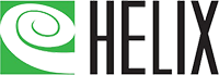 ХЕЛИКС, логотип