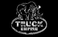 ������� TRUCK EMPIRE ������