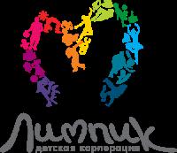 ЛИМПИК, логотип
