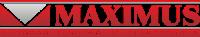 ������� MAXIMUS