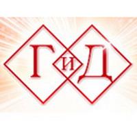 ГИД КЛИНИКА, логотип