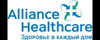 Сортавала - Аптеки | Медицинские учреждения