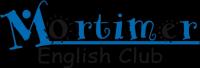 ������� MORTIMER ENGLISH CLUB