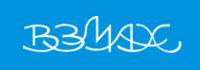 ВЗМАХ, логотип