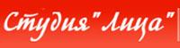 ЛИЦА, логотип