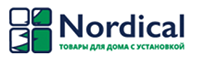 ������� NORDICAL