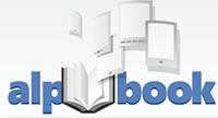 ������� ALP-BOOK