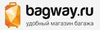 ������� BAGWAY